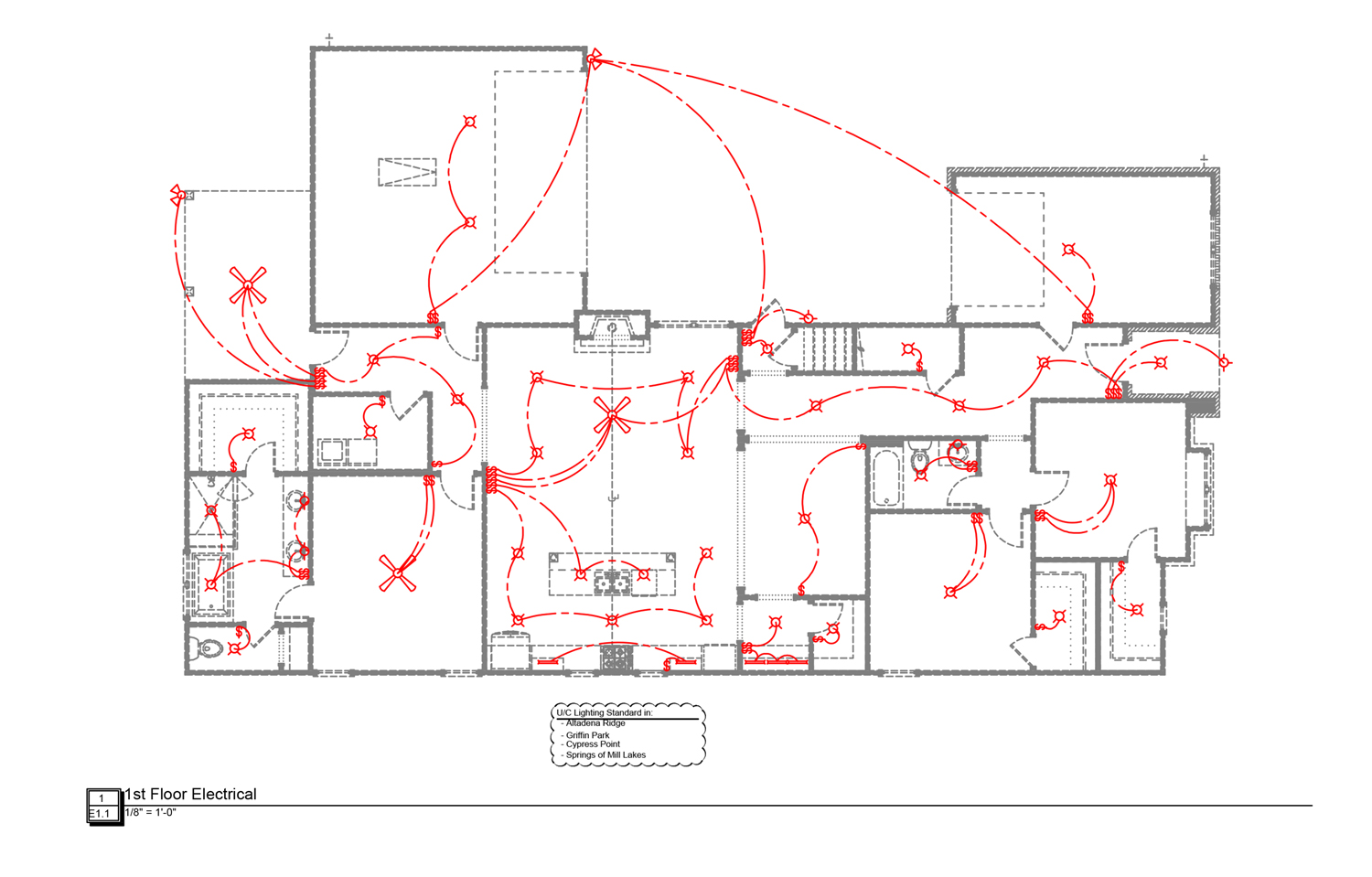 12_Electrical-Layout