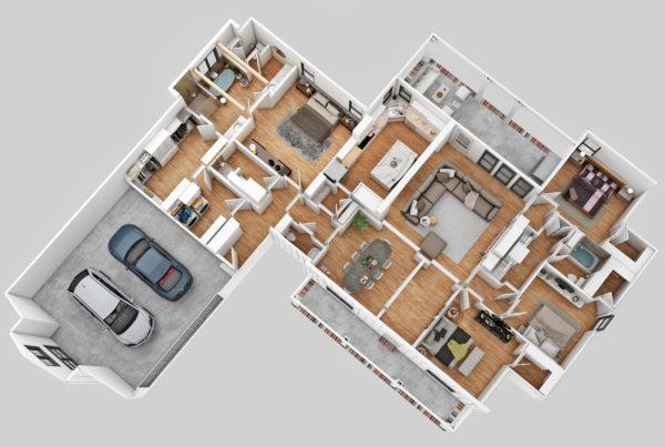15_3D-Floor-Plan-Rendering