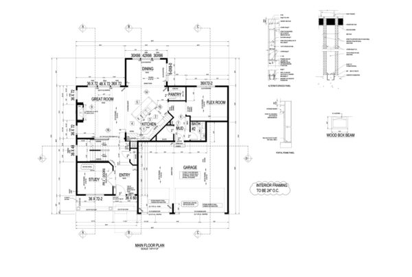5_Architecture-Drafting